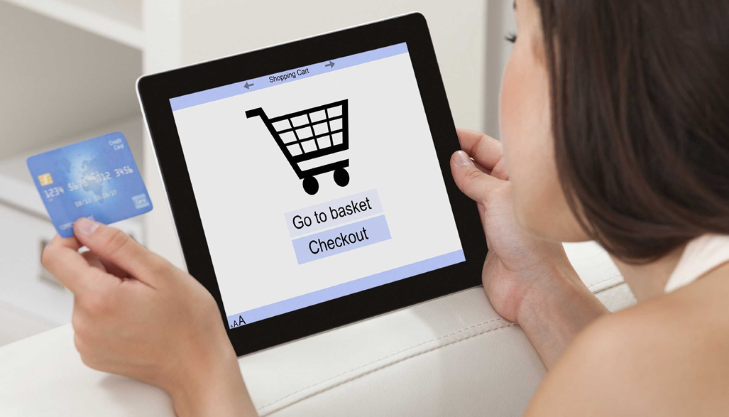 New VAT rules proposed for e-commerce businesses