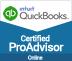 intuit-proadvisor-2