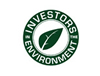 investors-in-the-environment_1