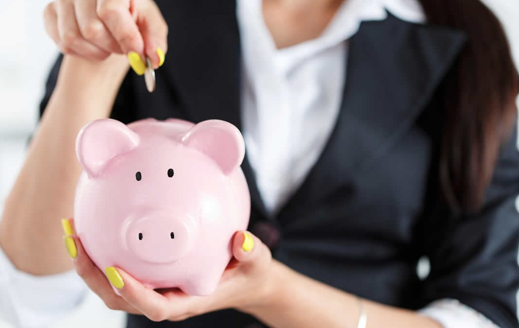 Are you ready for the new savings allowance?