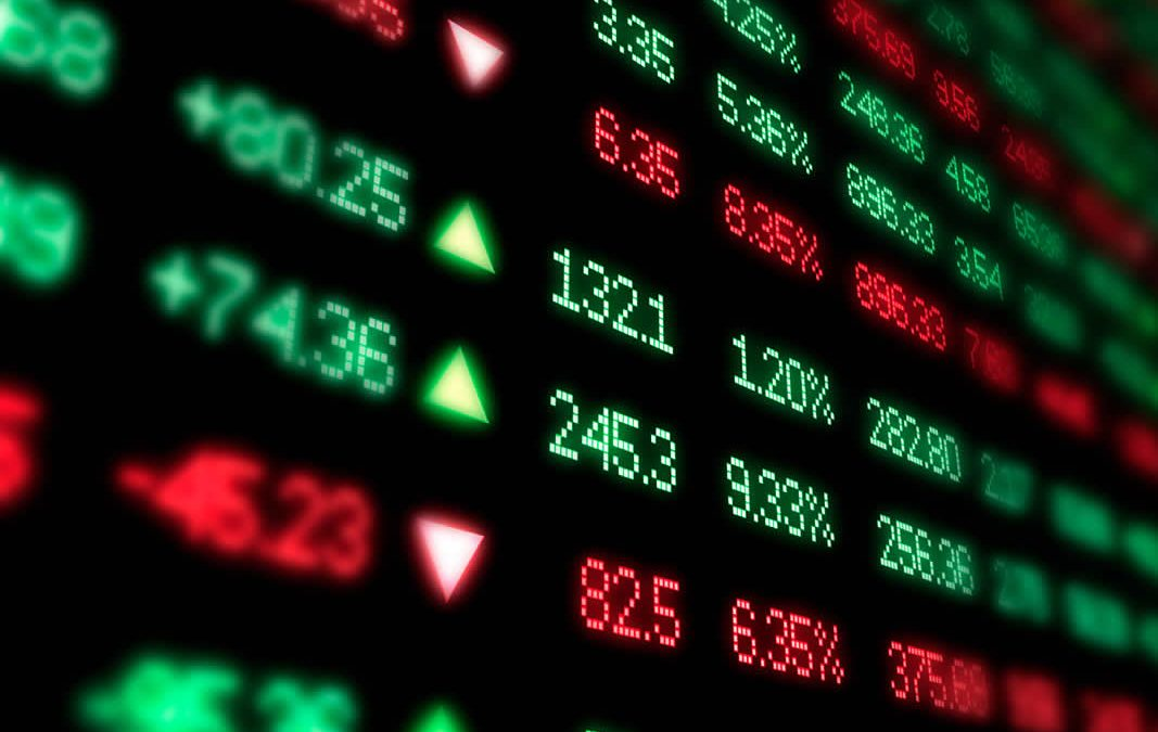 Transfers of trading stock or intangibles
